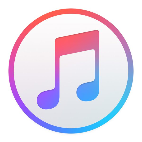 Get the answer: How to transfer music from iPhone to iPod