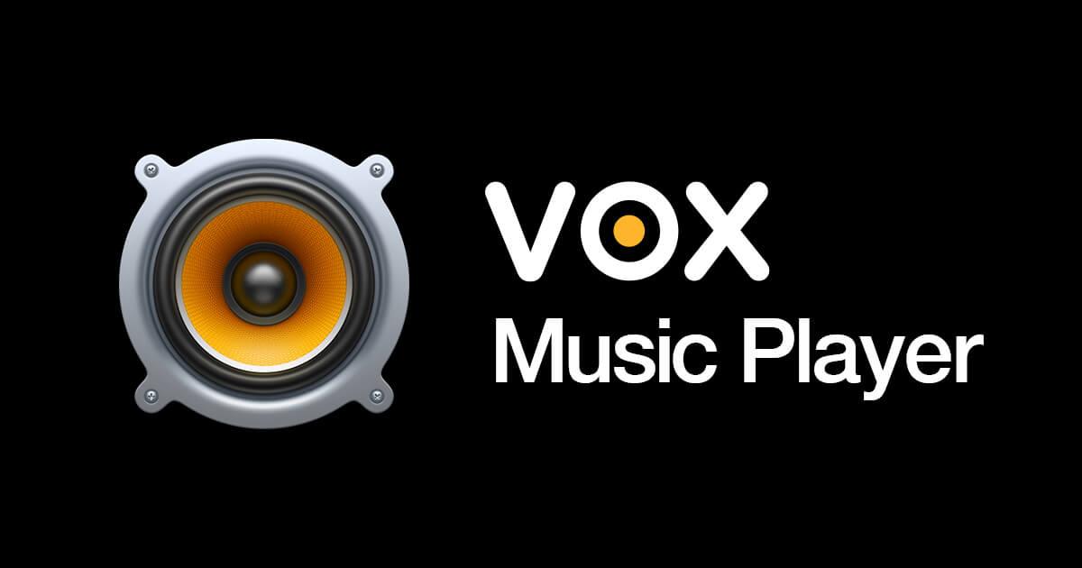 Create account - VOX Premium